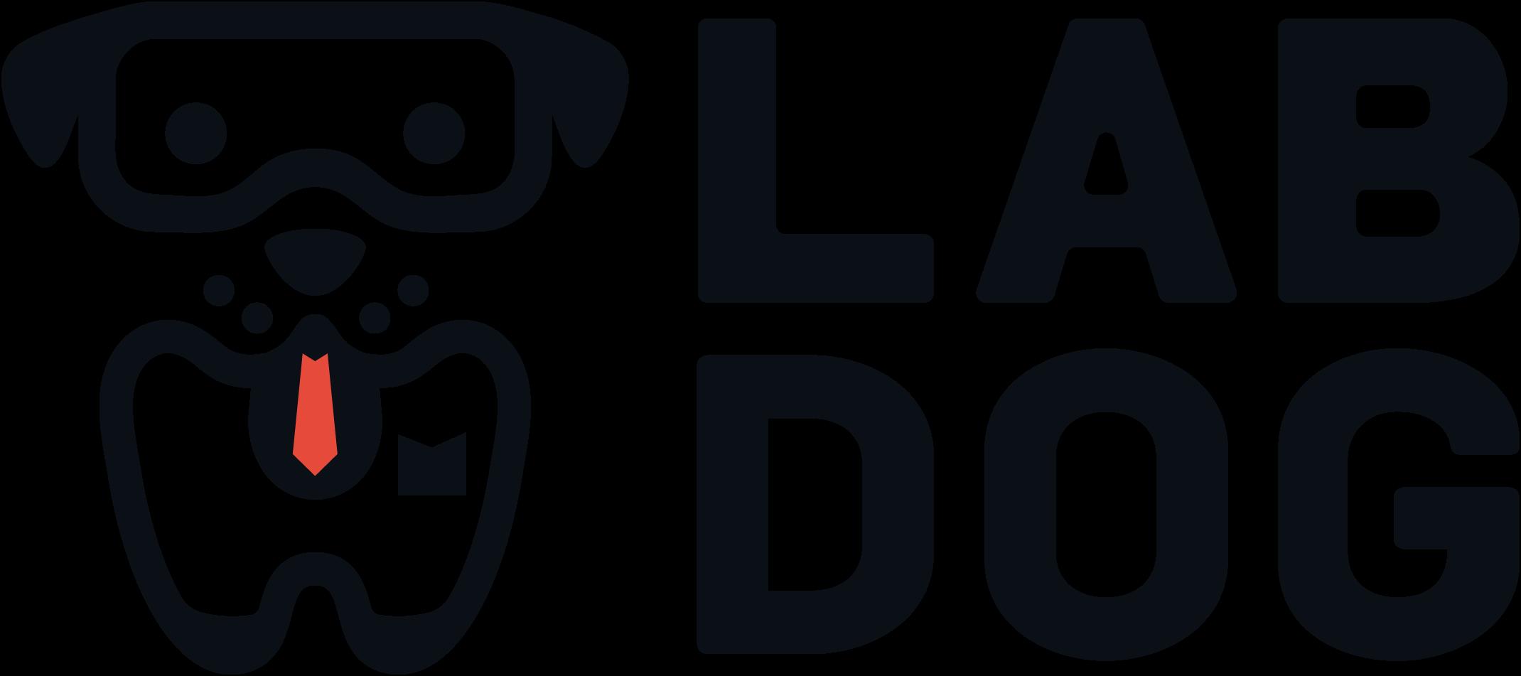 LabDog Solutions